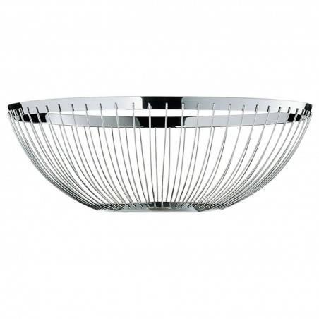 WMF Concept Basket Bowl - Mimocook