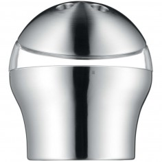 WMF Loft Ice Bucket