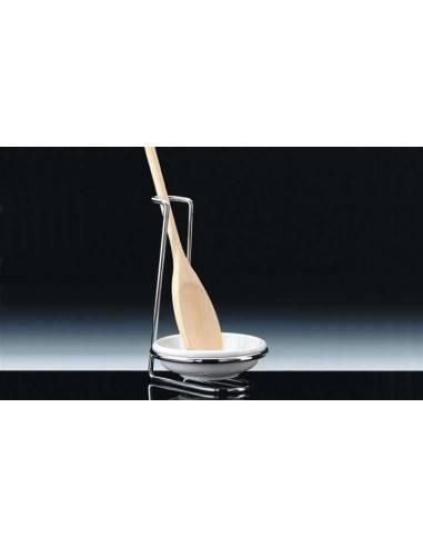 Kuchenprofi cooking spoon holder - Mimocook