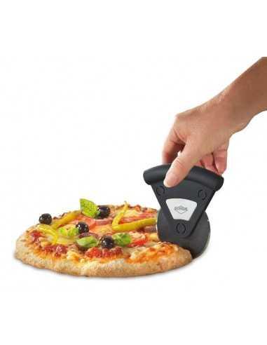 Cortador de pizza Kuchenprofi