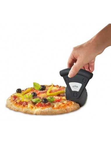 Kuchenprofi Pizza cutter
