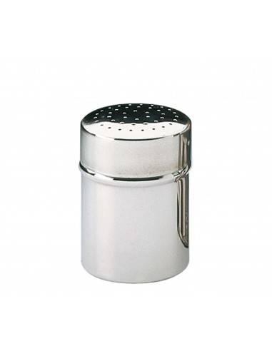 Kuchenprofi fine hole mini dredger