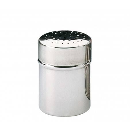 Kuchenprofi fine hole mini dredger - Mimocook