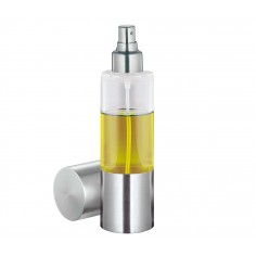 Kuchenprofi oil sprayer