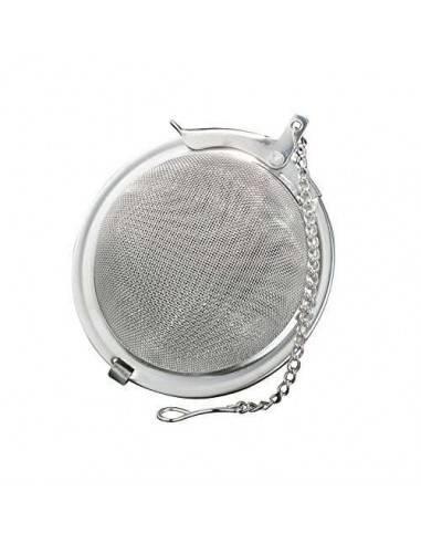 Kuchenprofi tea ball