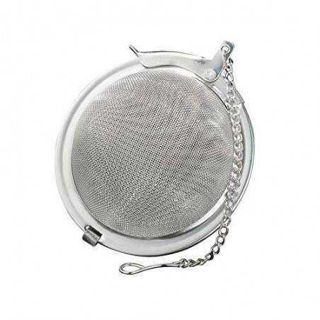 Kuchenprofi tea ball - Mimocook