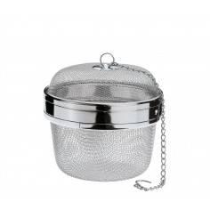 Infusor para chá especiarias Kuchenprofi