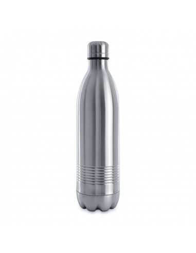 BergHOFF double-walled Vacuum-Insulated Water Bottle