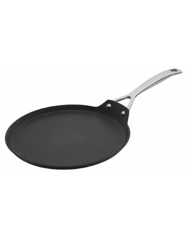 Le Creuset Crepe Pan Aluminium