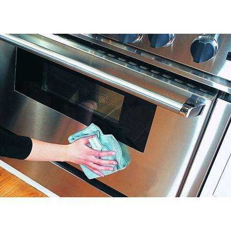 E-Cloth Kitchen Pack 2 Cloths - Mimocook