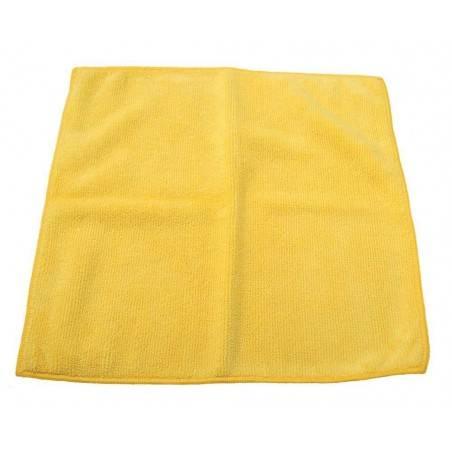 Pack de 2 panos para casa de banho E-Cloth - Mimocook