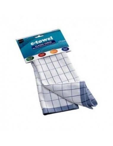 Pano de cozinha E-Cloth