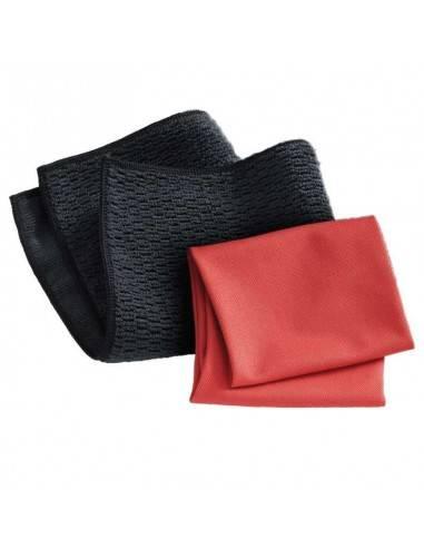 Pack de 2 panos para granito E-Cloth