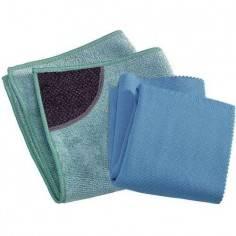 Pack de 2 panos para cozinha E-Cloth
