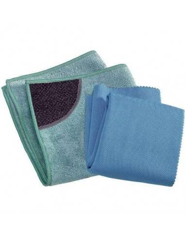 E-Cloth Kitchen Pack 2 Cloths