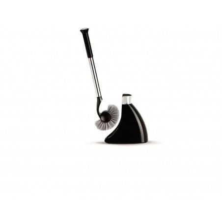Simplehuman Magnetic Drip Free Toilet Brush - Mimocook