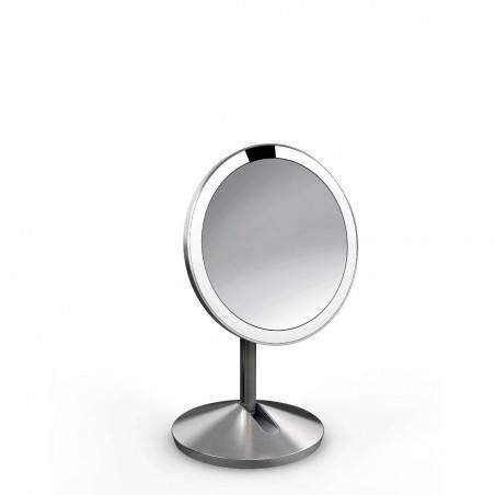 Simplehuman Sensor Mirror Tru-Lux Light System - 12 cm - Mimocook