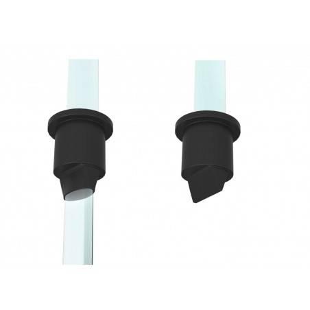 Simplehuman Compact Sensor Pump - Mimocook