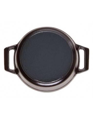 Staub Round Cocotte Pot 28 cm