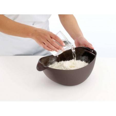 Lékué Bread Maker - Mimocook