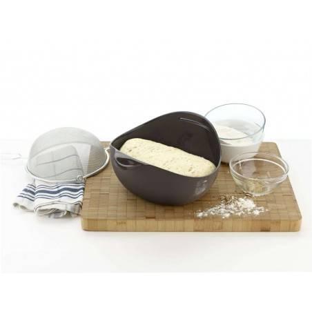 Forma para pão Panera Lékué - Mimocook
