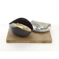 Kit forma para pão Panera Lékué