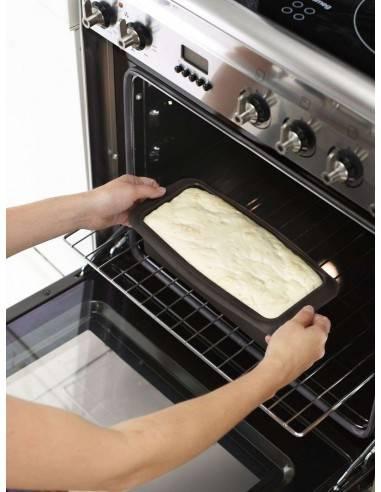 Forma para pão Lékué - Mimocook