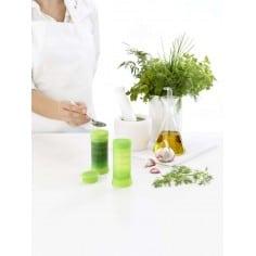 Stick de ervas aromáticas Lékué