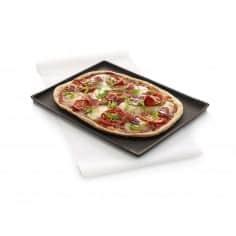 Tapete para pizza Lékué