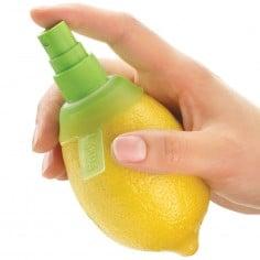 Spray para citrinos Lékué