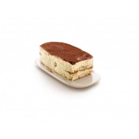 Lékué Loaf Springform Pan Duo 24cm - Mimocook