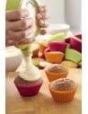 Lékué Kit Cupcake