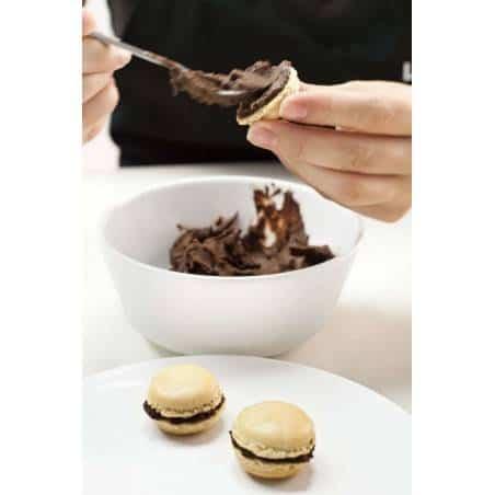 Tapete para macarons Lékué - Mimocook
