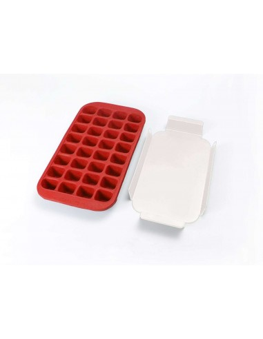 Lékué Industrial Ice Cube Tray