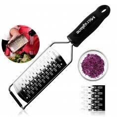 Microplane Gourmet Medium Ribbon Grater