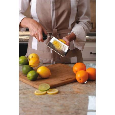 Microplane Gourmet Fine Grater - Mimocook