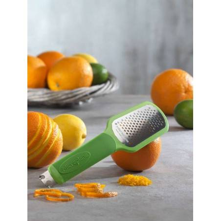 Microplane Ultimate Citrus Tool - Mimocook