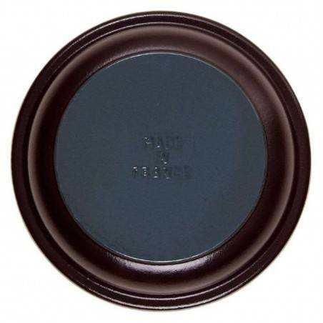 Staub Tajine Cast Iron Base with Ceramic Dome 20cm - Mimocook