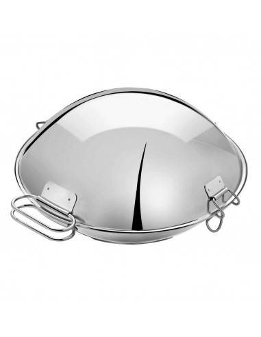 Artame Cataplana Casserole Dish 30cm