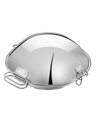 Artame Cataplana Casserole Dish 32cm