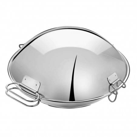 Artame Cataplana Casserole Dish 32cm - Mimocook