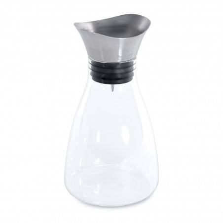 Berghoff water carafe - Mimocook
