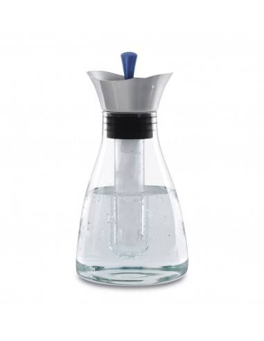 Berghoff cooling carafe