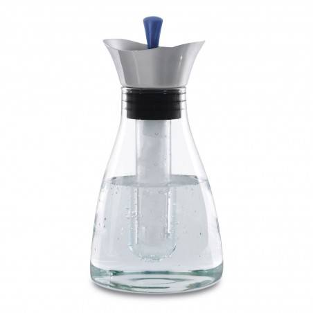 Berghoff cooling carafe - Mimocook