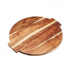 Tábua rotativa Lazy Susan Artesà Kitchen Craft