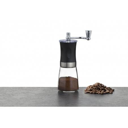 Kitchen Craft Le Xpress Coffee Grinder - Mimocook