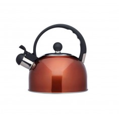 Kitchen Craft Le Xpress 1.4 Litre Whistling Kettle