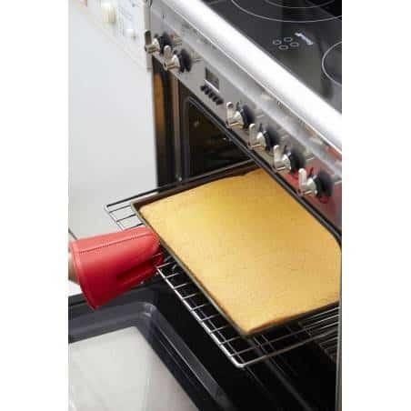 Lékué Non Spill  Roll Cake Mat - Mimocook