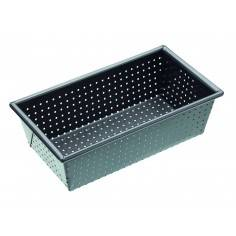 Kitchen Craft Master Class Crusty Bake  Non-Stick Loaf Pan - Mimocook