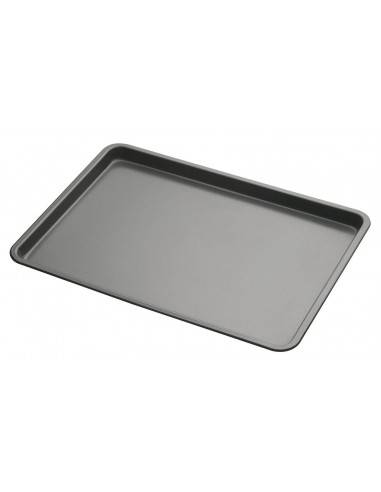 Kitchen Craft Master Class Non-Stick Baking Tray - Mimocook